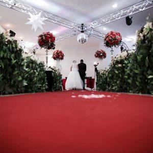Foto Filmagem de Casamentos | Tatuapé SP