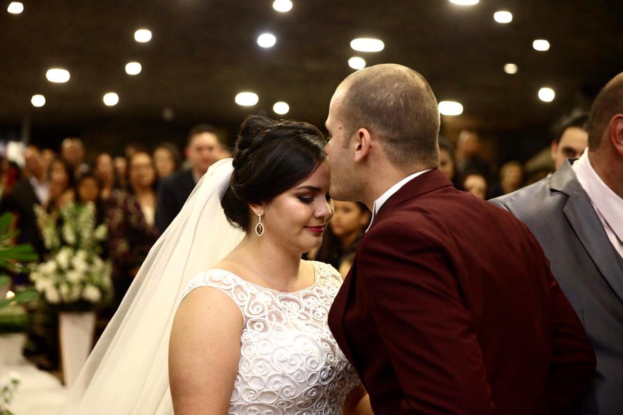 Foto e Video Casamentos Tatuapé SP
