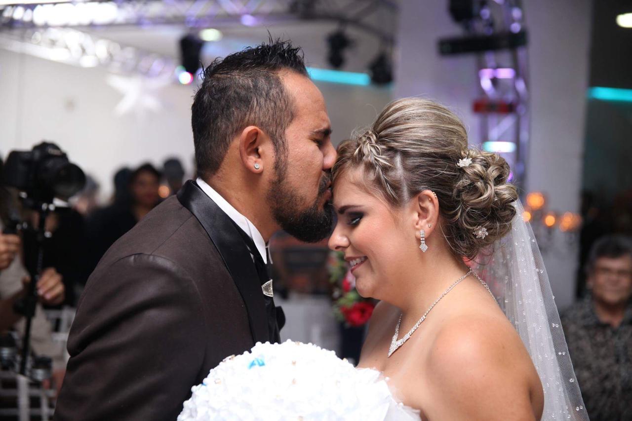 Fotografo de Casamento  Foto Filmagem de Casamentos Tatuapé SP
