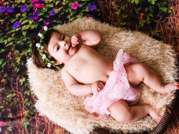 Diferença entre Acompanhamento e Newborn SP